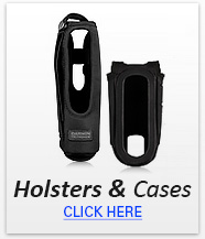 Holsters & Cases