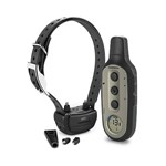 Tri-Tronics Delta Sport XC Bundle Tri-Tronics Handheld and Dog Device