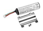 Tri-Tronics 010-10806-30-Tri-Tronics Replacement Li-ion battery pack (