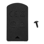 """Delta Handheld Charging Cover Brand New, The Garmin 010-11889-00 is a USB charging port cover"
