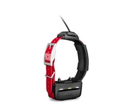 Garmin Dog Devices tritronics tt15 dog collar 010 01041 80
