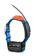 Garmin Dog Devices t5 dog collar 010 01041 70 tri tronics